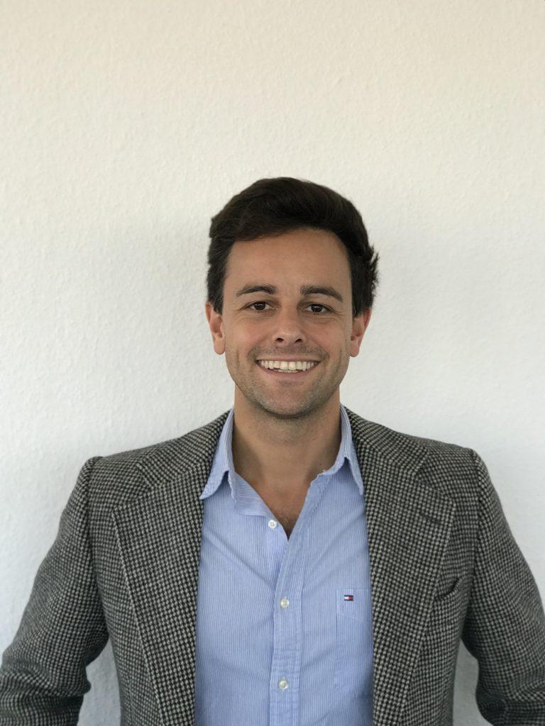 Christian Strunz
