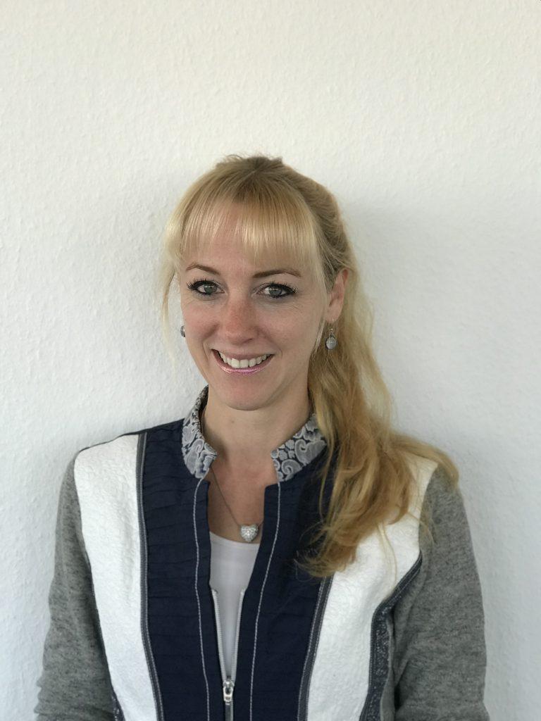 Katharina Dorschner